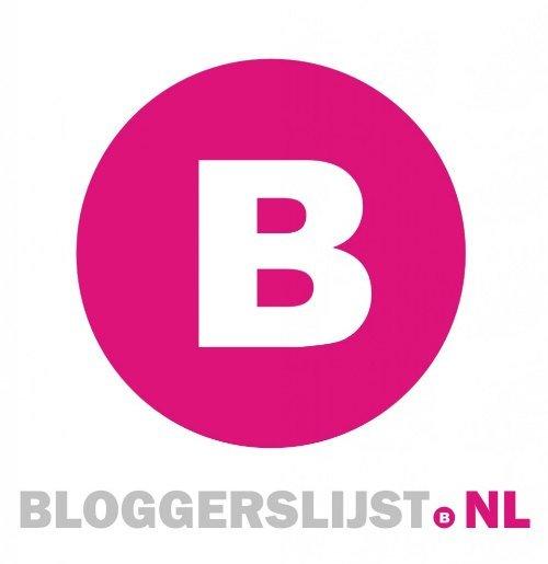 Bloggerslijst.nl